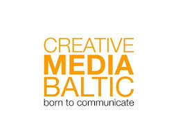 "SIA ""Creative Media Baltic"""